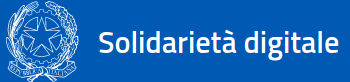 Solidarietadigitale