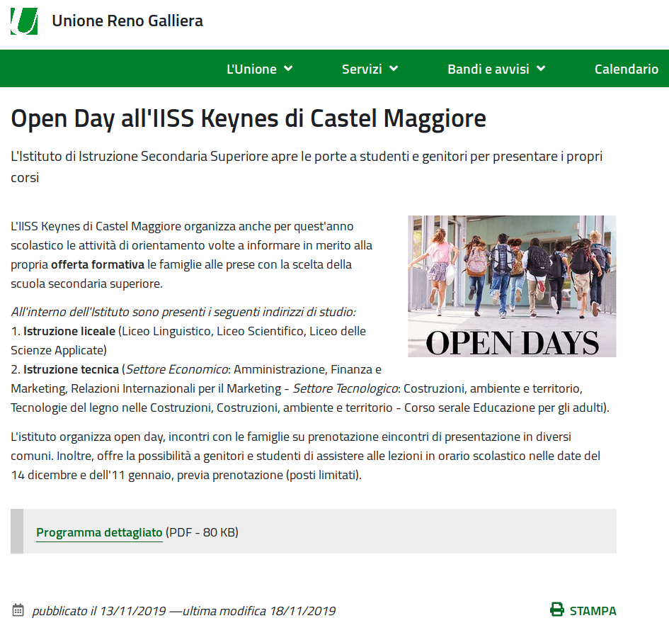 screenshot_2019-12-02-open-day-alliiss-keynes-di-castel-maggior_p61529